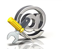 Email Troubleshooting