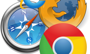 Web-Browser-1024x1017